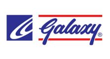 Galaxy Surfactants