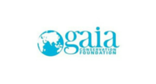 Gaia Conservation Foundation