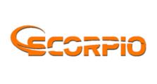 Scorpio Marine Management