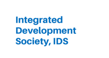 Integrated Development Society